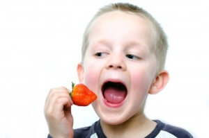 Healthy diet children_4